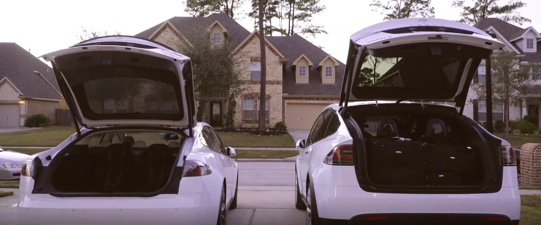 Model-X-vs-Model-S-Trunk-Space