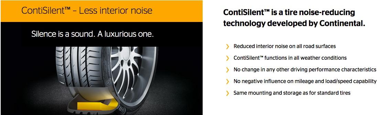 Tesla-Model-S-ContiSilent-Tire
