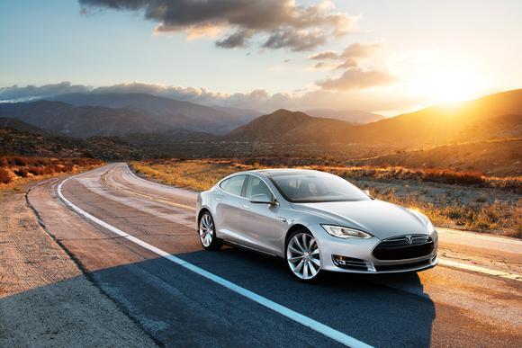 tesla-model-s_large via Tesla Motors