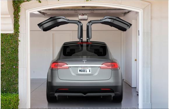 tesla-model-x_large via Tesla Motors