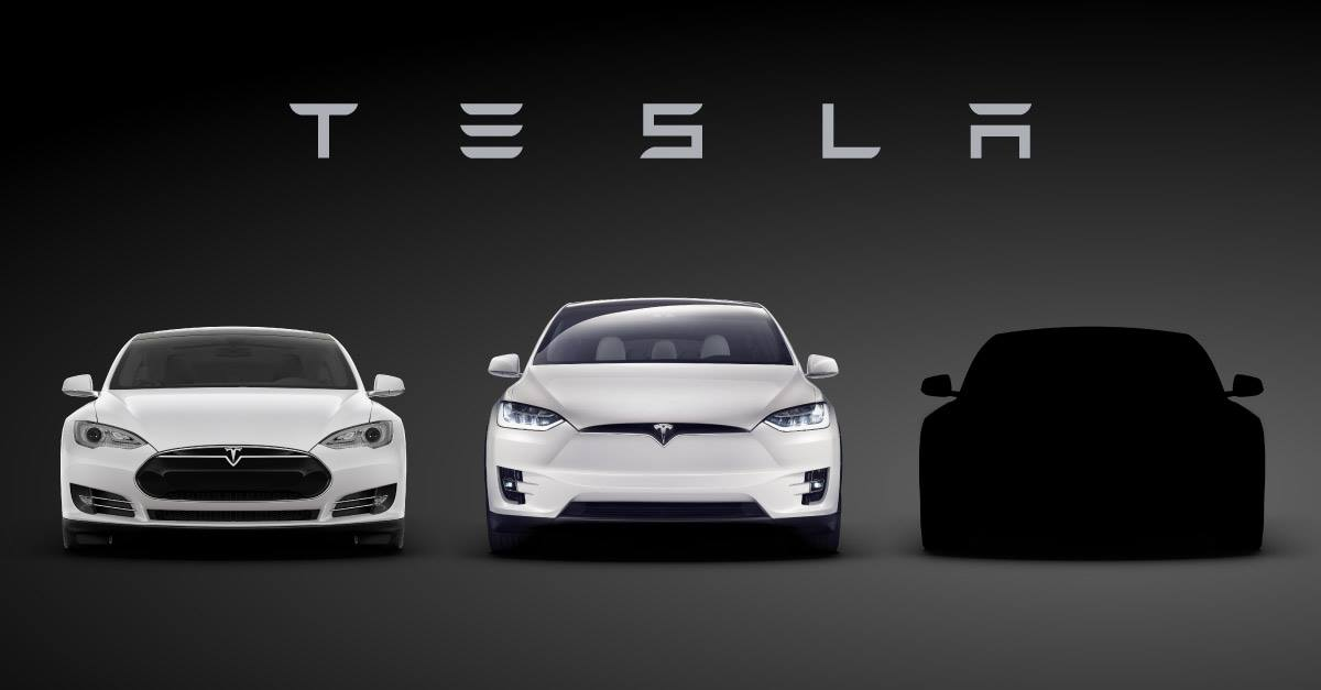 Tesla-Fleet-Model-3-Unveil-Teaser