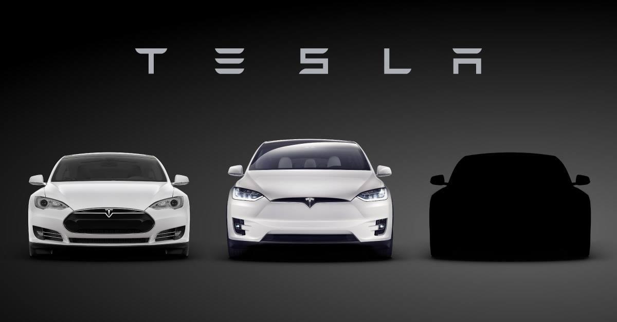 Tesla-Fleet-Model-3-Unveil-Teaser