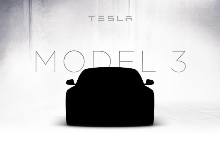 Tesla-Model-3-Unveil-Event-Cover