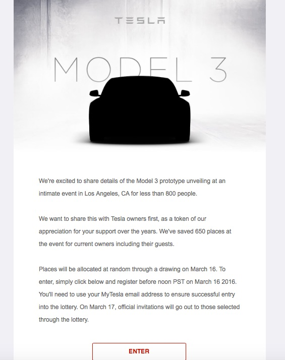 Tesla-Model-3-Unveil-Event-Invitation