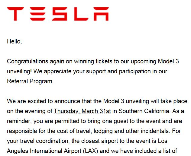 Tesla-Model-3-Unveiling-Event-Invitation