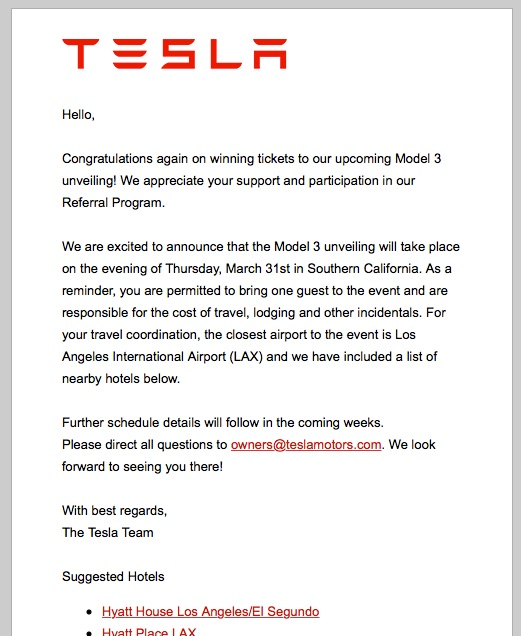 Tesla-Model-3-Unveiling-Event-Mar-31