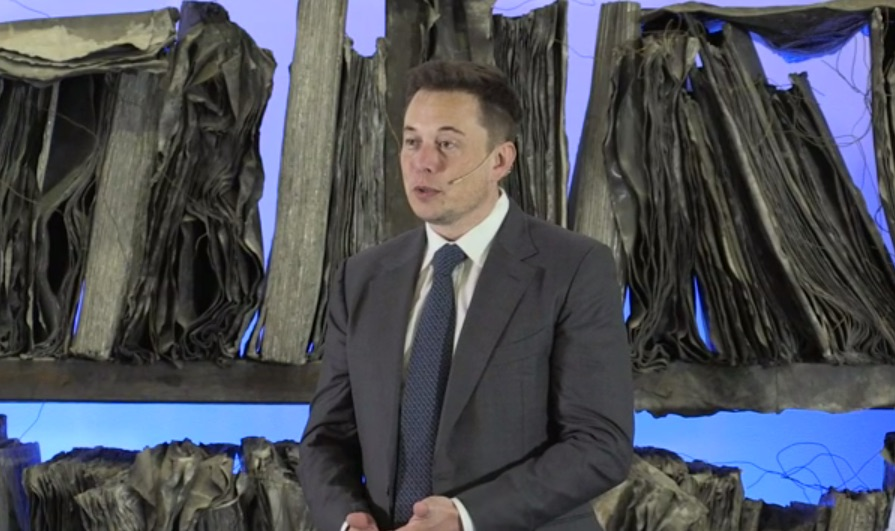Elon_Musk_in_Norway-VGTV