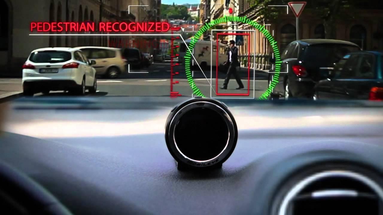 Mobileye-Autopilot-Autonomous-Tracking
