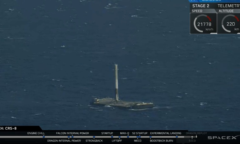 Spaxe-X-Lands-Falcon-9-Sea-Barge