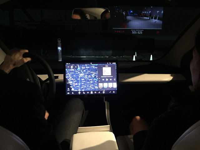 Tesla-Model-3-Center-Dash-Touchscreen