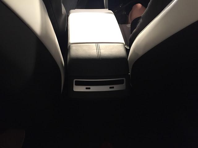 Tesla-Model-3-Rear-USB