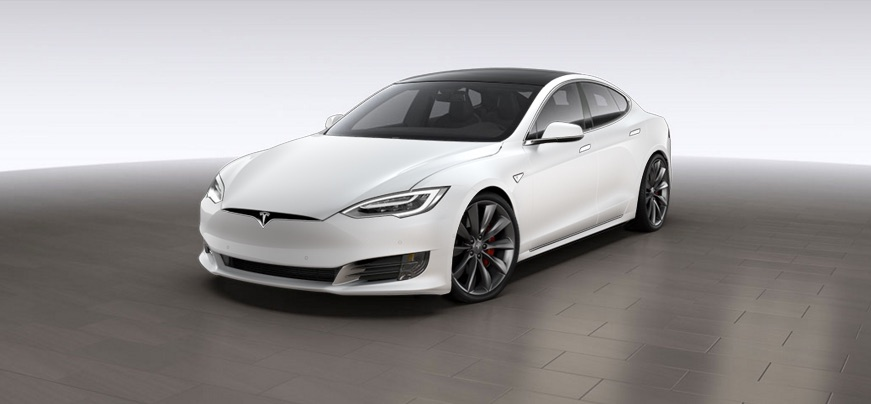 Tesla-Model-S-Refresh-New-Nose