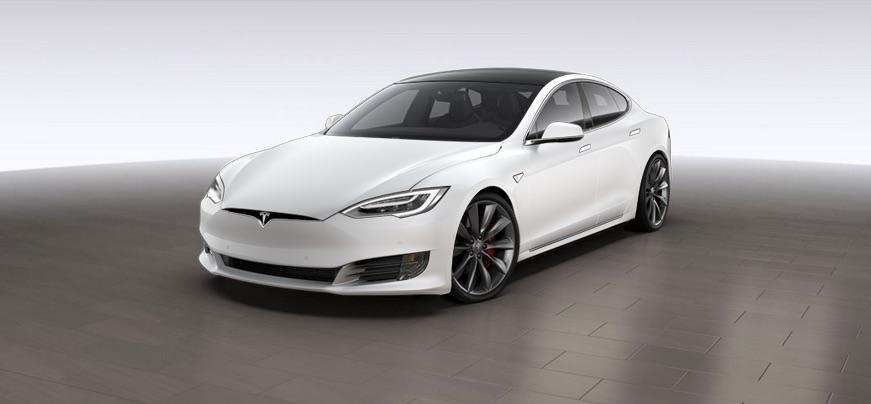 Tesla-Model-S-Refresh-New-Nose