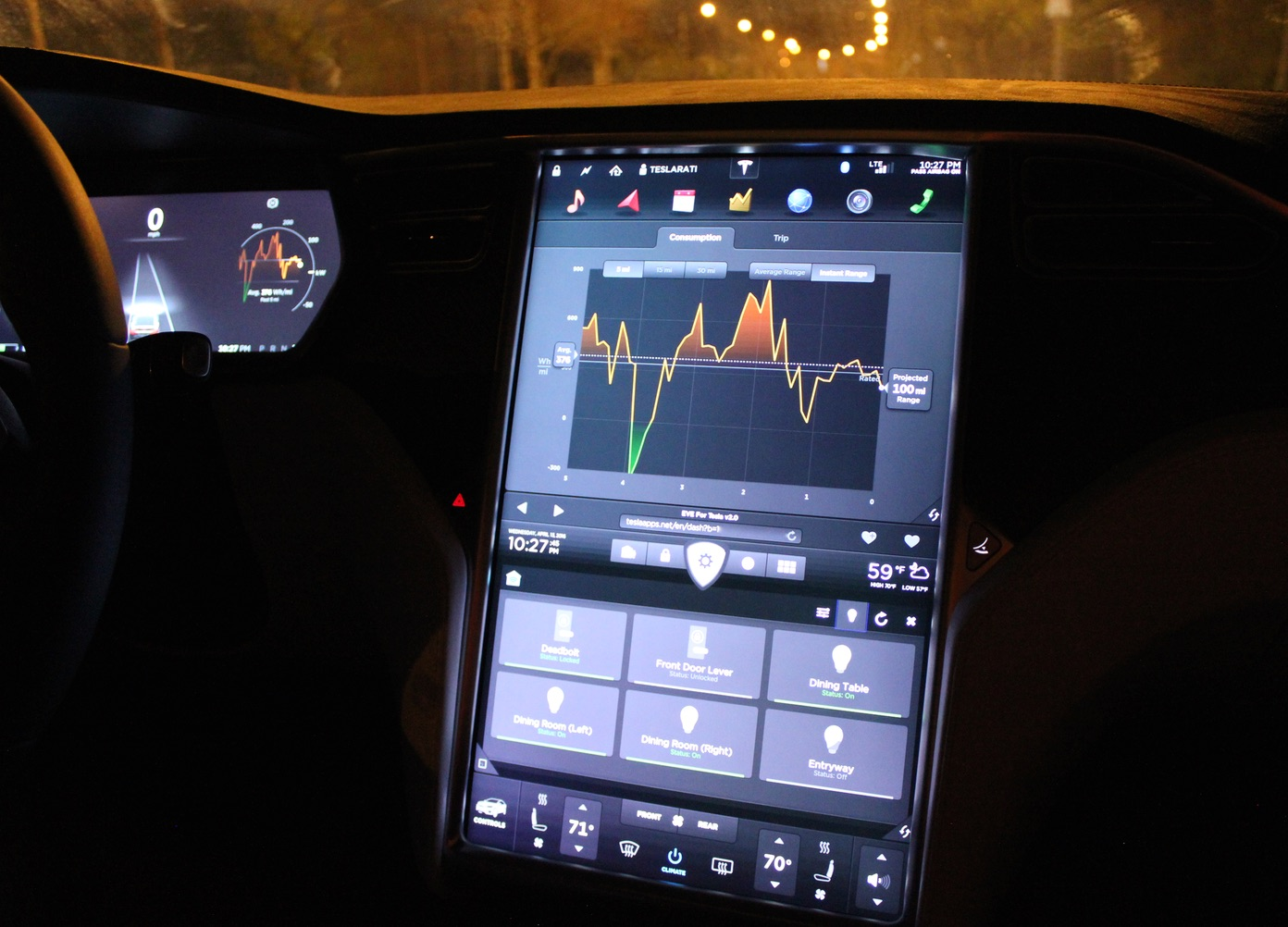 Tesla-Model-X-Touchscreen-Energy-EVE