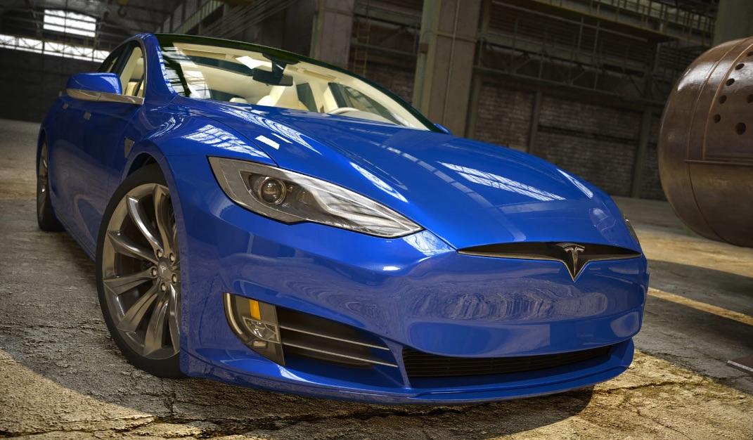 Blue-Model-S-Karstyle-Facelift