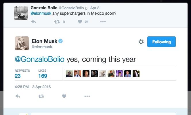 Elon-Musk-Twitter-Mexico-Supercharger