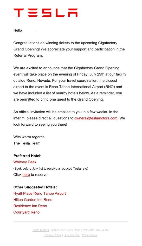 Invitation-Tesla-Gigafactory-Event-July-29