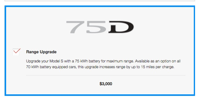 Model-S-75D-Battery-Upgrade
