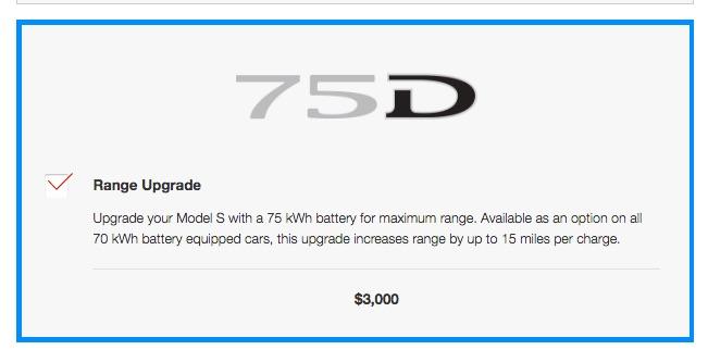 Model-S-75D-Battery-Upgrade