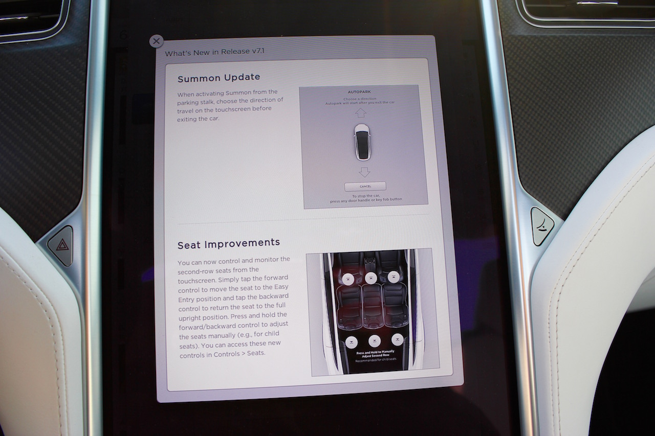 Model-X-Firmware-7-1-2.20.45-summon