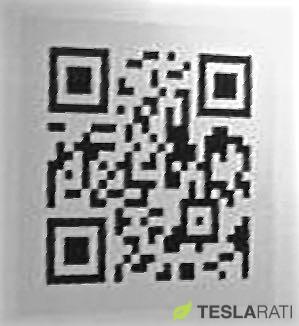 QR-Code-Tesla-Supercharger - TESLARATI