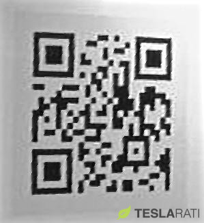 QR-Code-Tesla-Supercharger