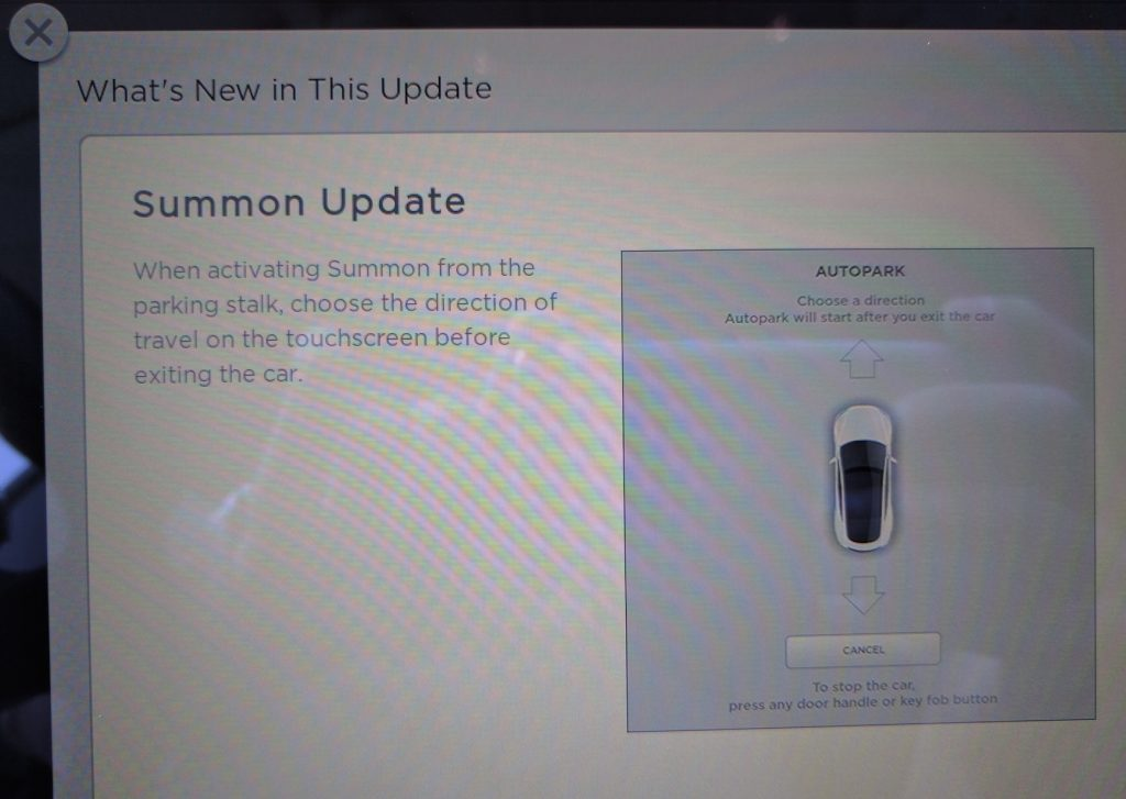 Summon_Update_Screenshot
