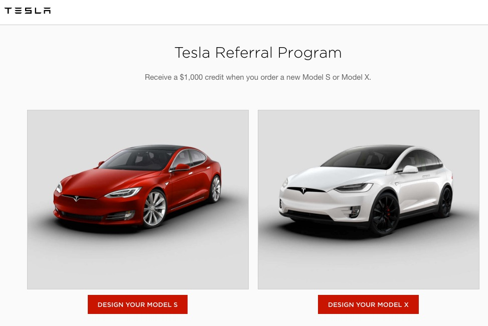 Tesla-referral-program-Model-X