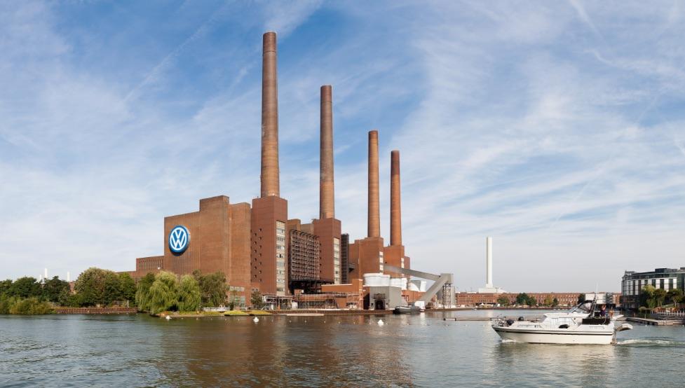 VW_factory