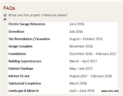 1-cmu website dates
