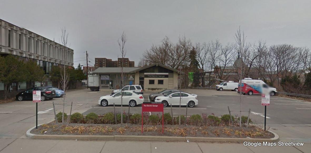 1-google streetview
