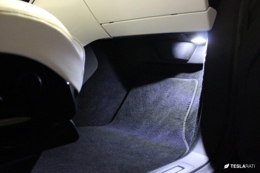 Abstract-Ocean-Tesla-Model-X-Ultra-Bright-LED-Footwel-3