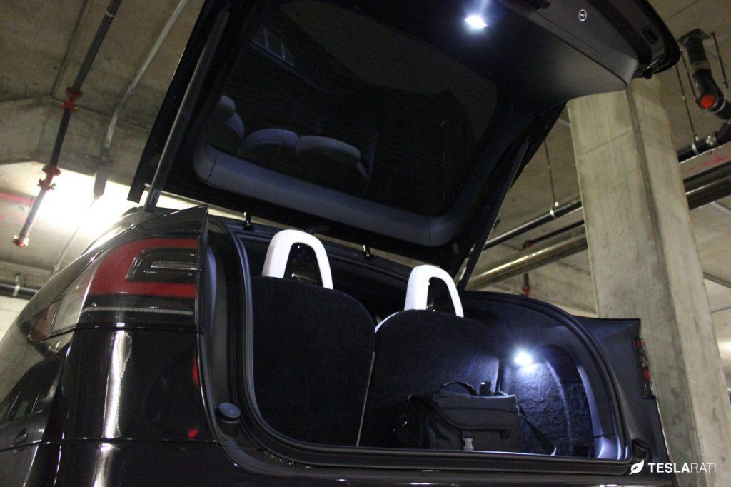 Abstract-Ocean-Tesla-Model-X-Ultra-Bright-LED-Trunk