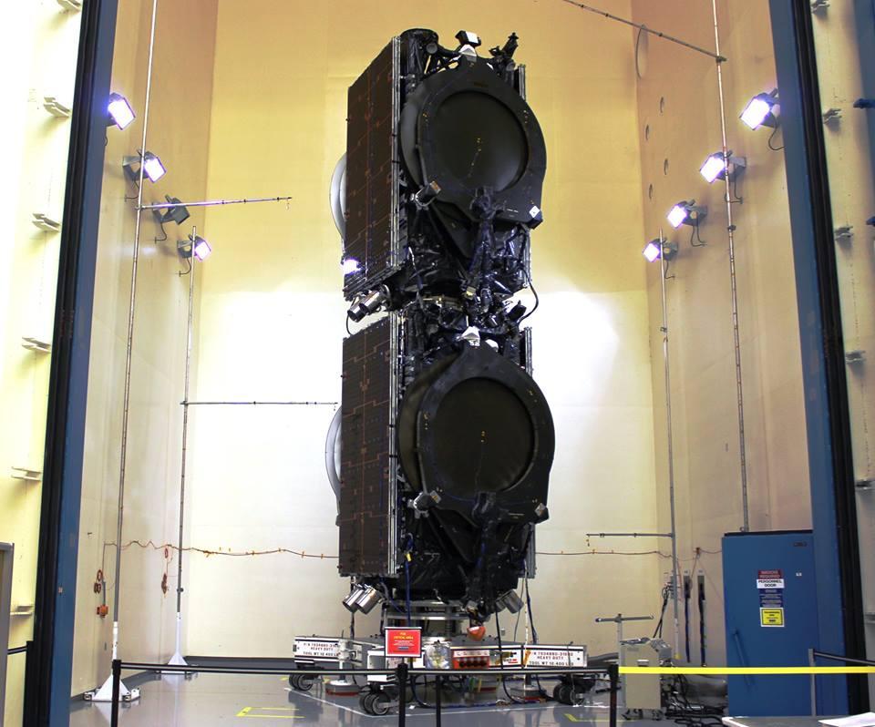 Boeing-Eutelsat-Satellite