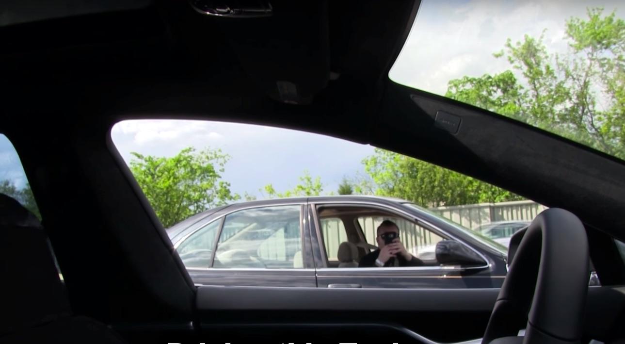 Invisible-Driver-Tesla-Prank-Autopilot