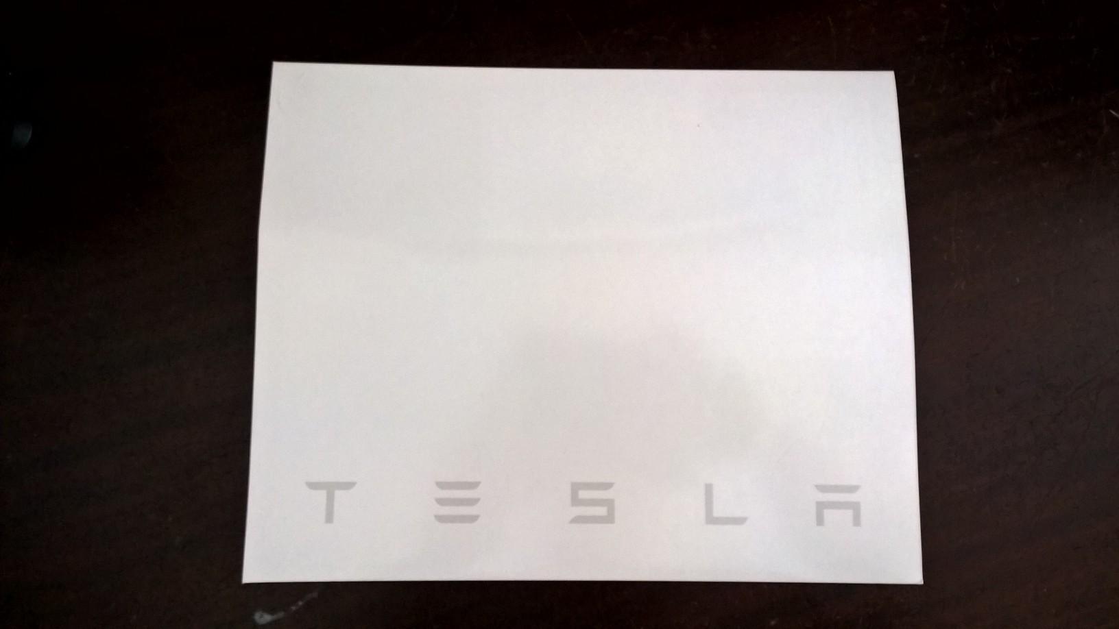 Model-3-reservation-holder-gift-folder