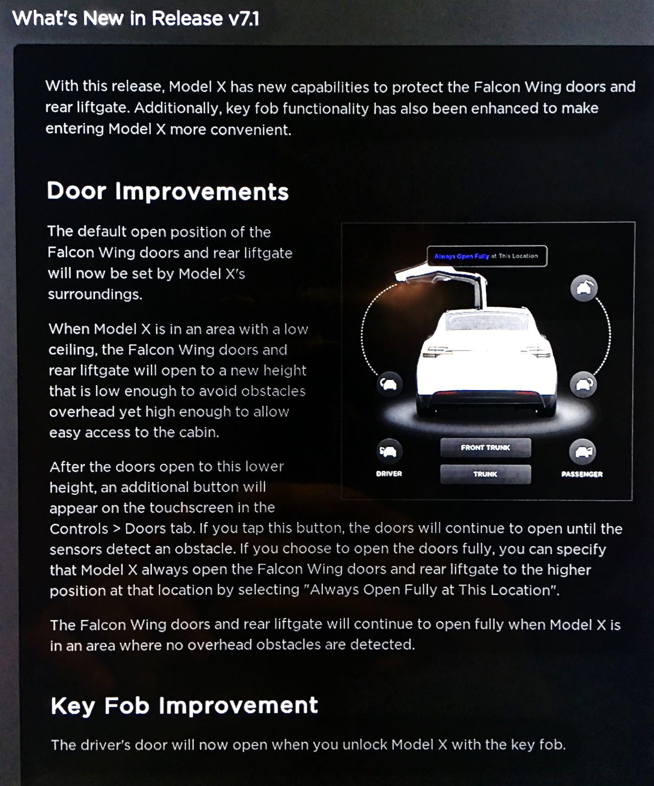 Model-X-touchscreen-falcon-wing-doors-update