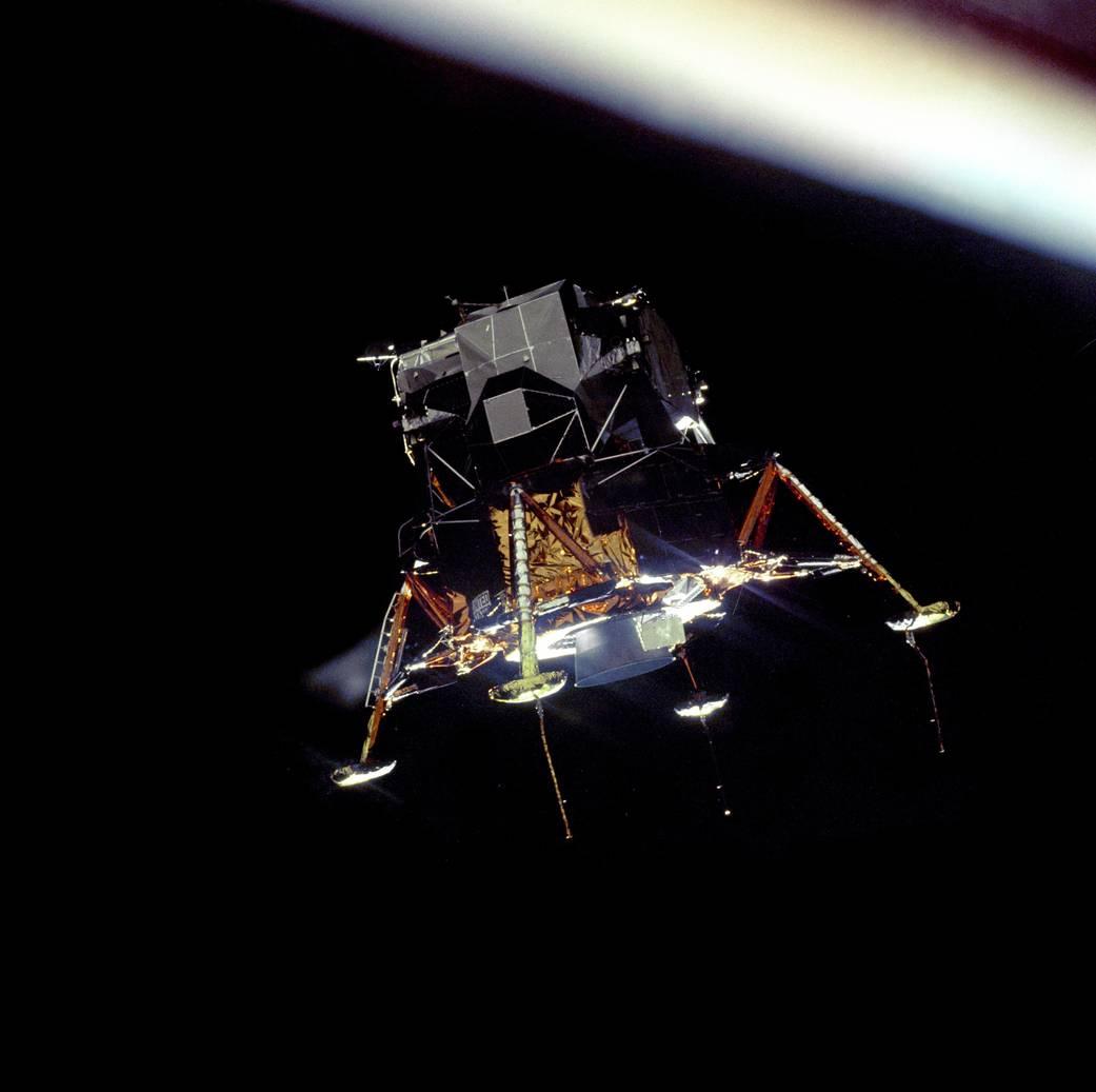 NASA_LunarLanding