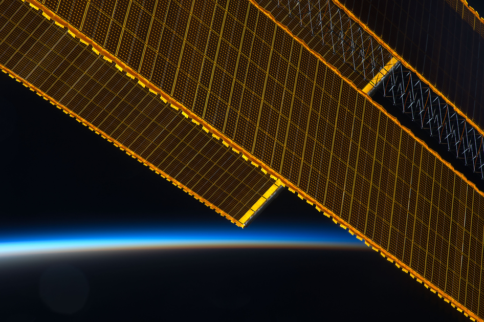 NASA_SolarArrays