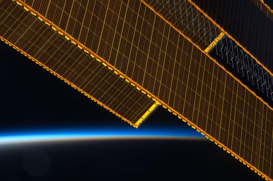 NASA_SolarArrays