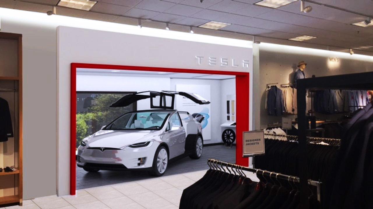 Nordstrom-Tesla-Model-X