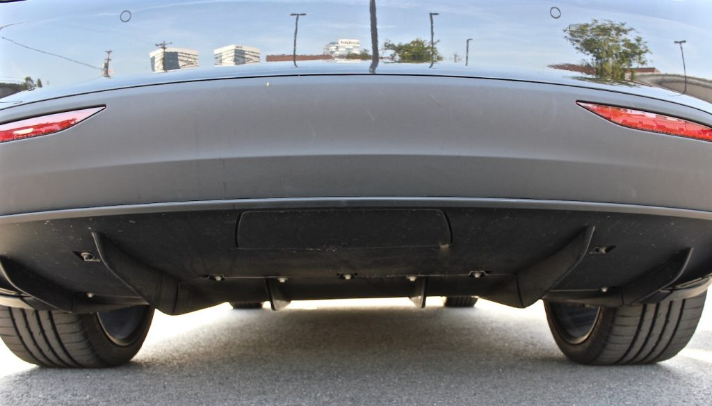 Tesla-Model-X-Tow-Hitch-Receiver-Cover