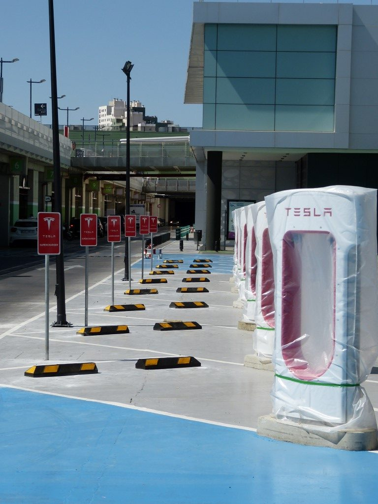 Tesla-Supercharger-Murcia-Spain-5
