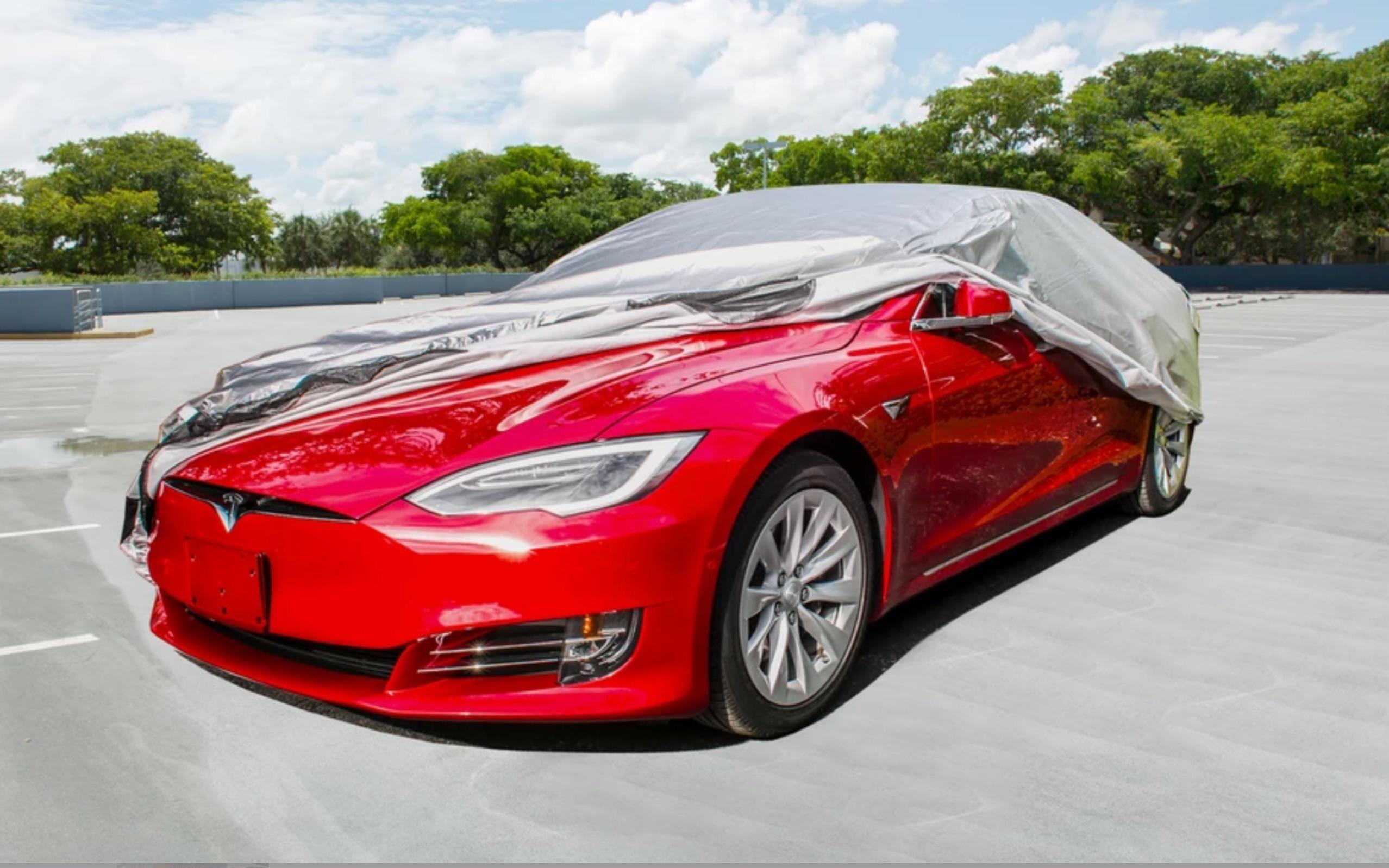 tesla-model-s-car-cover