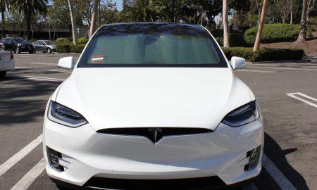Model X Product Review News - TESLARATI.com