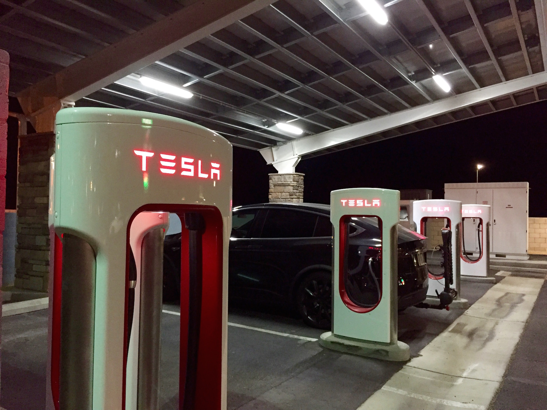 Barstow-Supercharger-Model-X