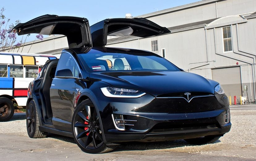 How Tesla's falcon wing doors work, explained through LEGO on homemade science cars, homemade toy cars, homemade diesel cars, homemade slot cars, homemade hot wheels cars, homemade barbie cars, homemade play-doh, cools kinect's cars,