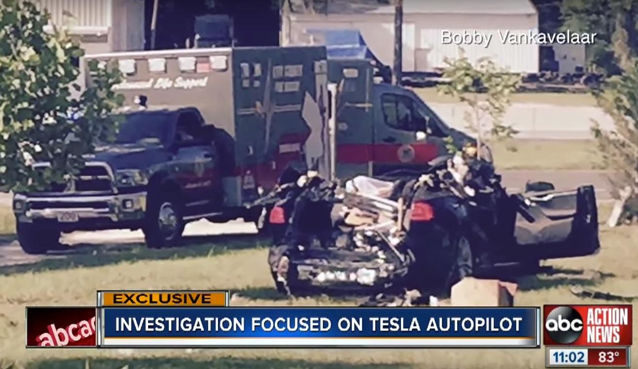 Deadly-Tesla-Autopilot-Accident-Brown