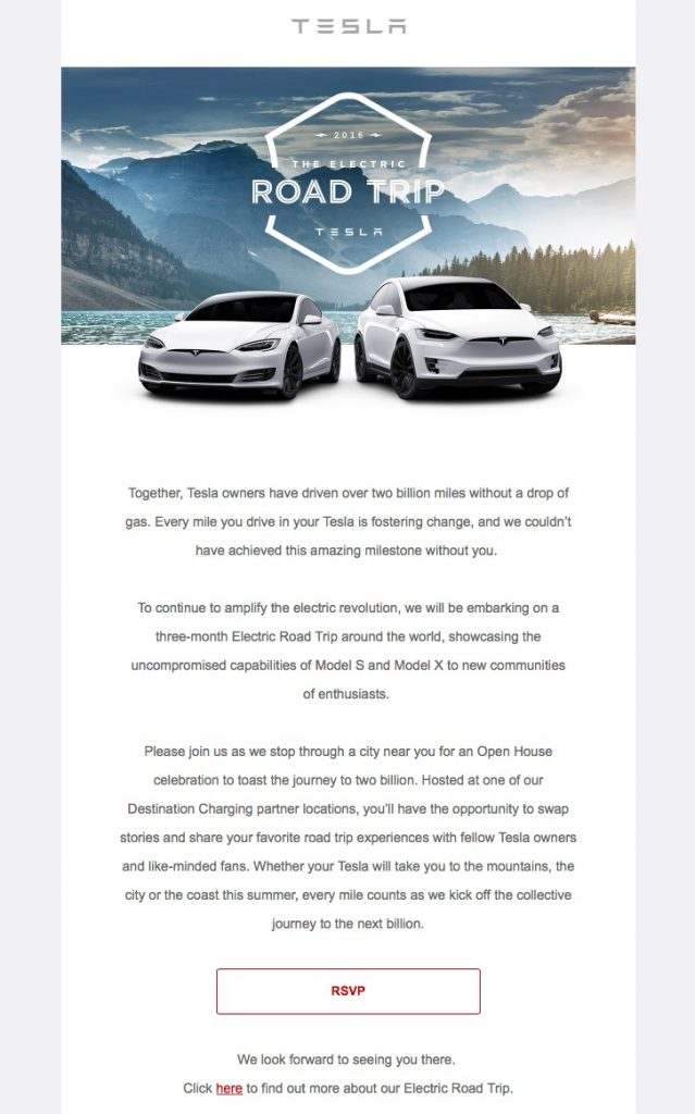 Tesla-Electric-Road-Trip-Event-Invite