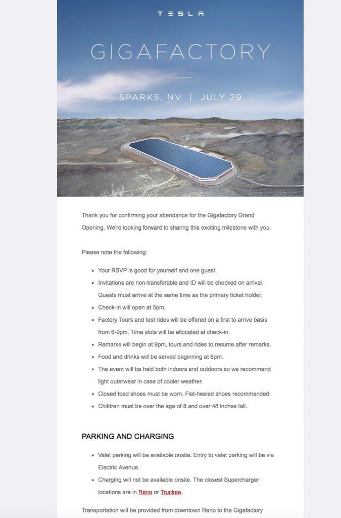 Tesla-Gigafactory-invitation-RSVP